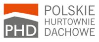 Polskie Hurtownie Dachowe